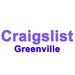 Craigslist Greenville Nc Bikes Craigslist Greenville